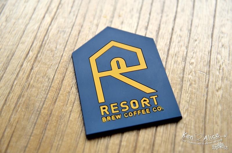 106.05宜蘭市區美食_ resort brew coffee27.jpg