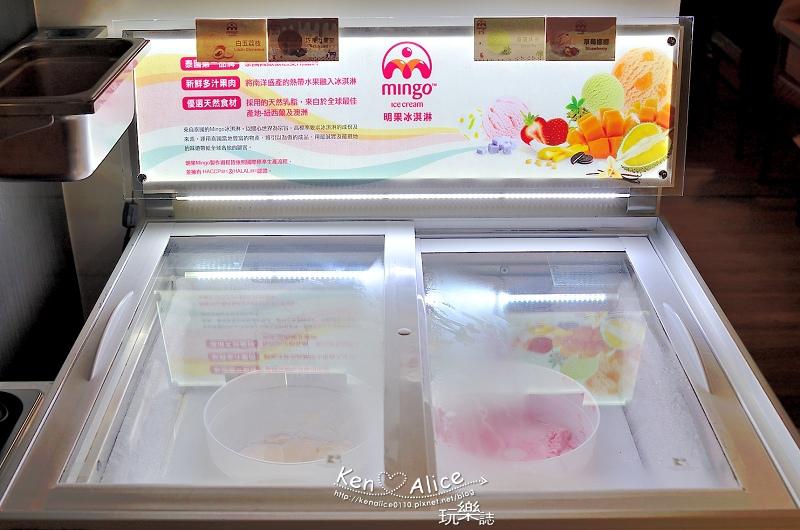106.06台北火鍋_小當家海鮮鍋物12.jpg
