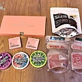 106.06韓國首爾戰利品_必買美妝保養品、零食、流行服飾03.jpg