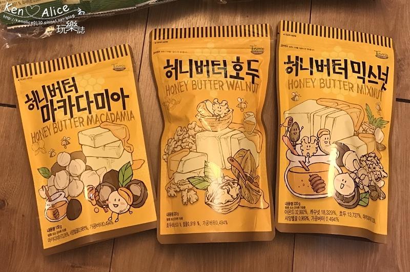 2017.06韓國首爾戰利品_樂天超市必買零食泡麵18.jpg
