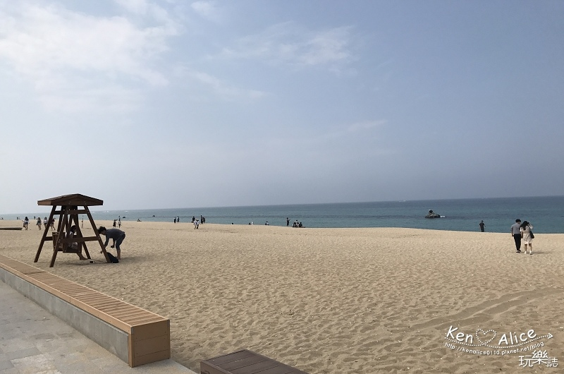 2017.06韓國自由行_KKDAY安木海邊咖啡街與海上溜索01.jpg