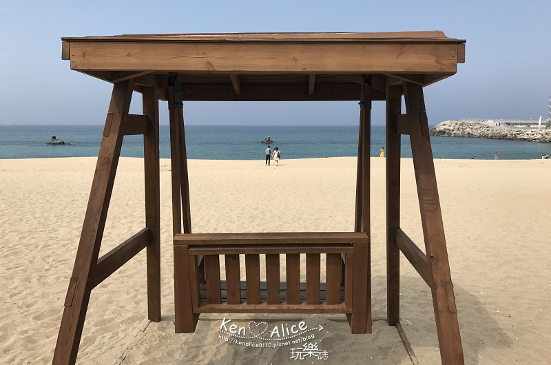 2017.06韓國自由行_KKDAY安木海邊咖啡街與海上溜索02.jpg