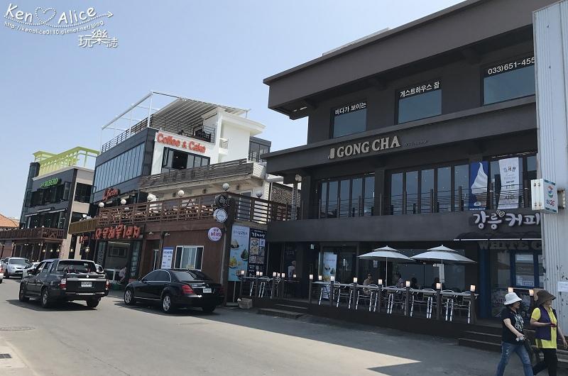 2017.06韓國自由行_KKDAY安木海邊咖啡街與海上溜索08.jpg
