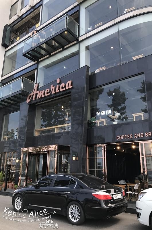 2017.06韓國自由行_KKDAY安木海邊咖啡街與海上溜索09.jpg