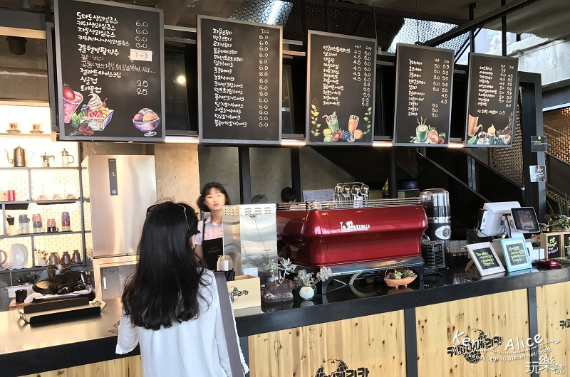 2017.06韓國自由行_KKDAY安木海邊咖啡街與海上溜索10.jpg