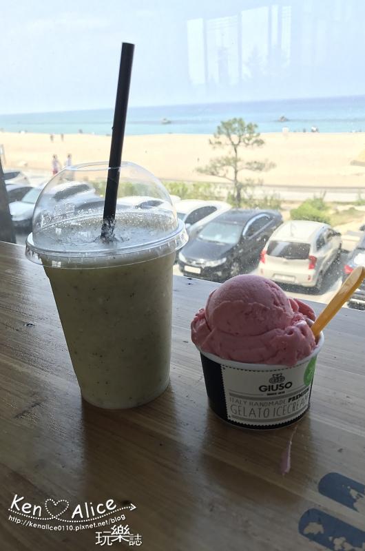 2017.06韓國自由行_KKDAY安木海邊咖啡街與海上溜索13.jpg