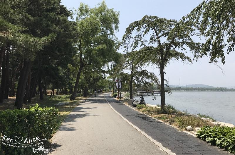 2017.06韓國自由行_KKDAY江陵鏡湖05.jpg