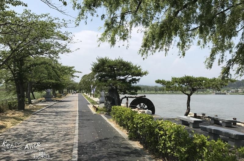 2017.06韓國自由行_KKDAY江陵鏡湖06.jpg