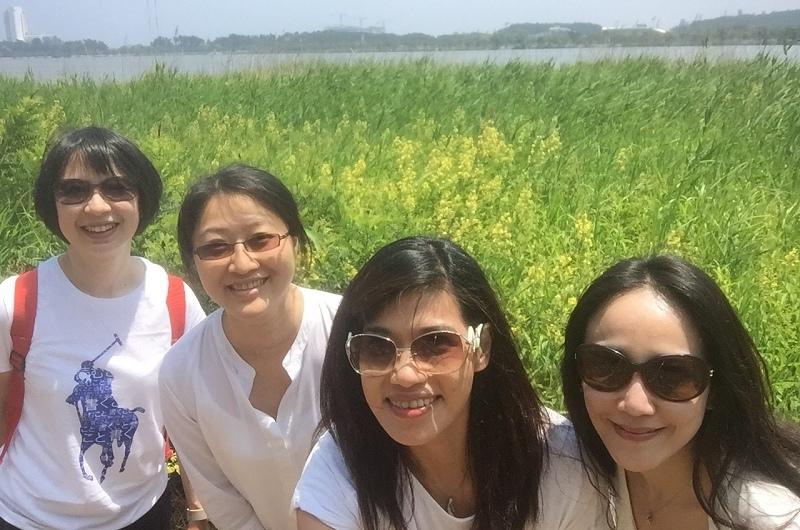 2017.06韓國自由行_KKDAY江陵鏡湖10.jpg