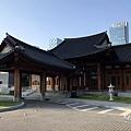 2017.06韓國仁川_鬼怪韓屋慶源齎03.jpg