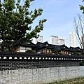 2017.06韓國仁川_鬼怪韓屋慶源齎02.jpg