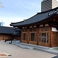2017.06韓國仁川_鬼怪韓屋慶源齎16.jpg