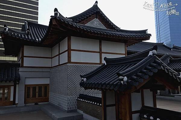 2017.06韓國仁川_鬼怪韓屋慶源齎20.jpg
