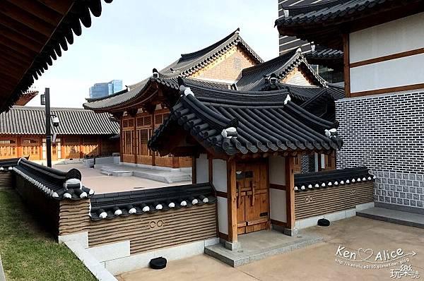 2017.06韓國仁川_鬼怪韓屋慶源齎18.jpg