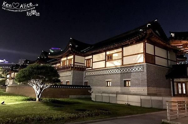 2017.06韓國仁川_鬼怪韓屋慶源齎23.jpg