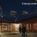 2017.06韓國仁川_鬼怪韓屋慶源齎48.jpg