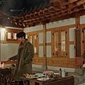 2017.06韓國仁川_鬼怪韓屋慶源齎49.jpg