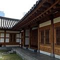 2017.06韓國仁川_鬼怪韓屋慶源齎50.jpg