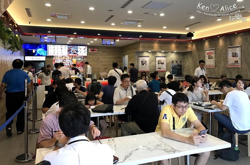 2017.07北車美食_了凡香港油雞飯麵(米其林一星)05.jpg