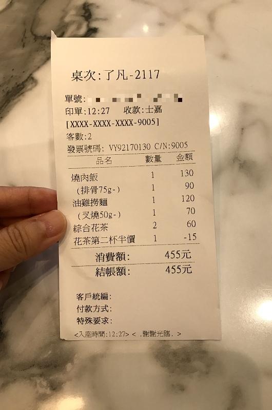 2017.07北車美食_了凡香港油雞飯麵(米其林一星)11.jpg