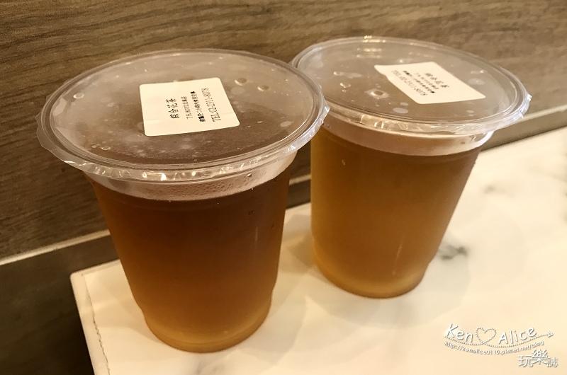 2017.07北車美食_了凡香港油雞飯麵(米其林一星)27.jpg