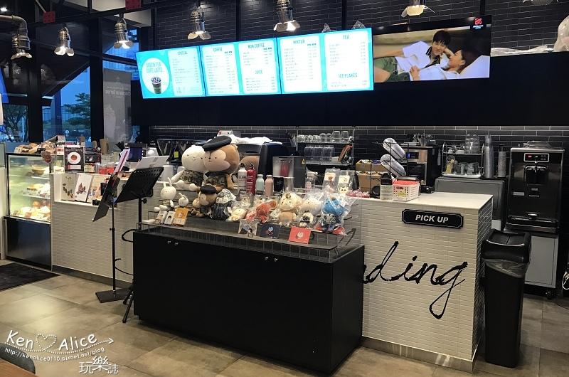 2017.06韓國仁川景點_dal kamm cafe03.jpg