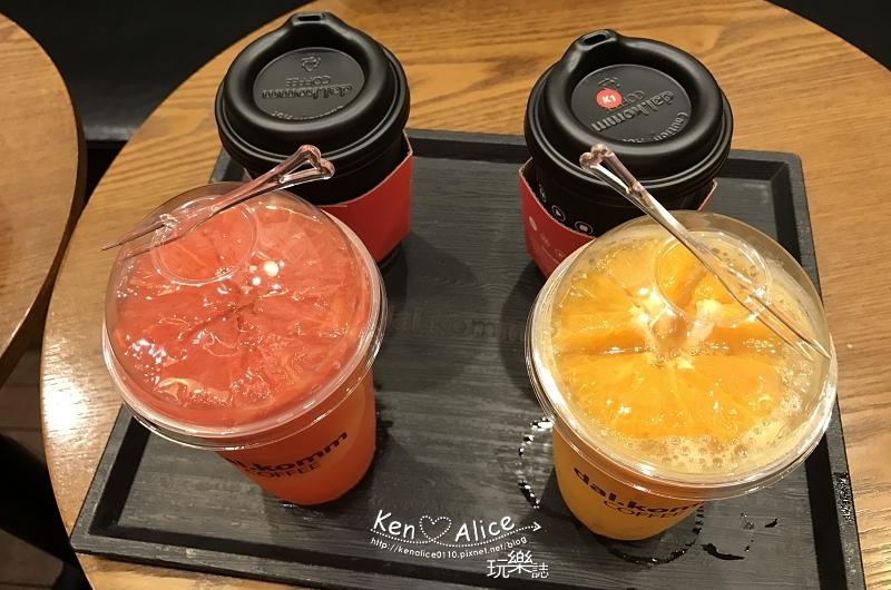 2017.06韓國仁川景點_dal kamm cafe16.jpg