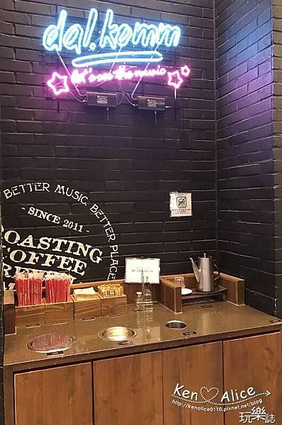 2017.06韓國仁川市區_dal kamm cafe19.jpg