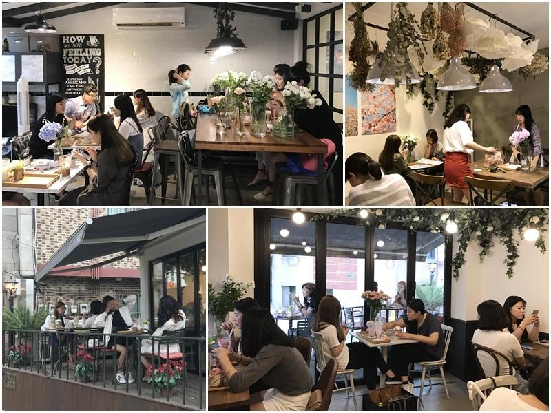 2017.06韓國首爾美食_弘大花咖啡03.jpg
