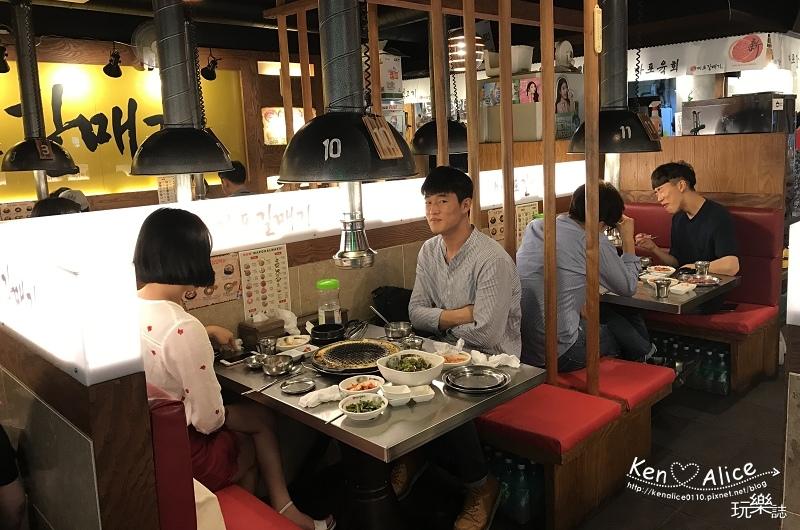 2017.06韓國首爾美食_弘大新麻蒲海鷗烤肉店03.jpg