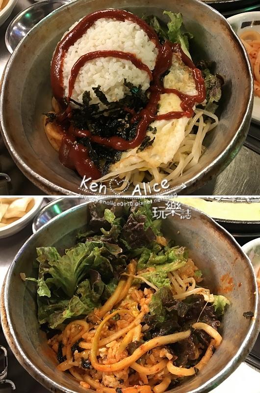 2017.06韓國首爾美食_弘大新麻蒲海鷗烤肉店11.jpg