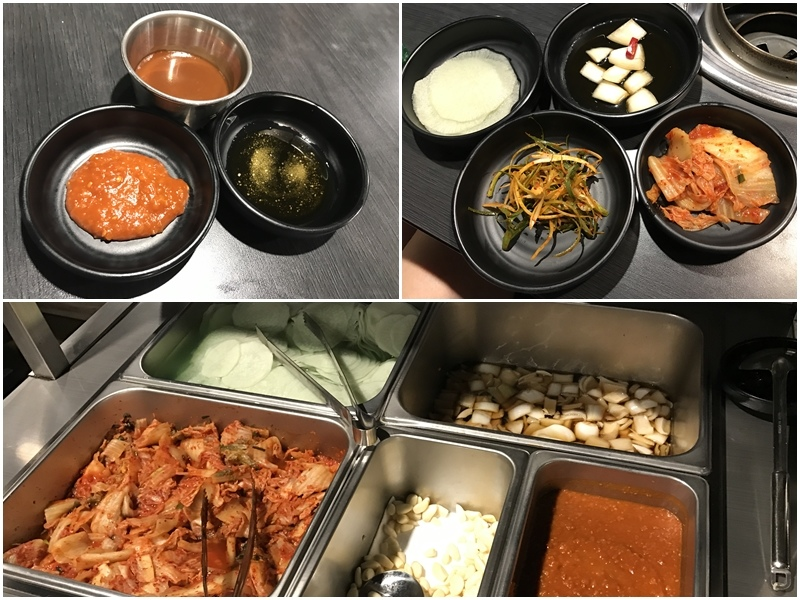2017.06韓國首爾美食_明洞哈哈401烤肉店06.jpg