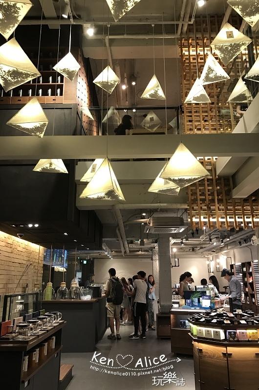2017.06韓國首爾美食_明洞雪綠茶Osulloc Tea House02.jpg