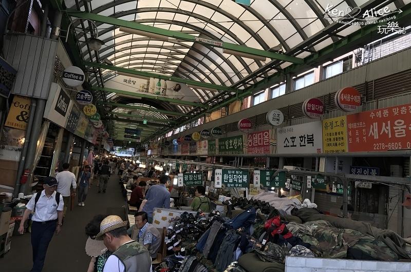2017.06韓國首爾美食_廣藏市場01.jpg