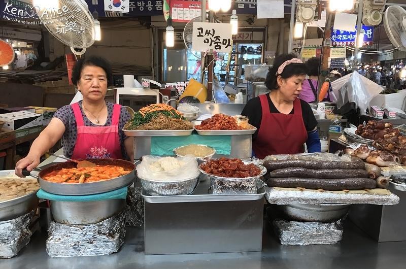2017.06韓國首爾美食_廣藏市場03.jpg