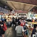 2017.06韓國首爾美食_廣藏市場02.jpg