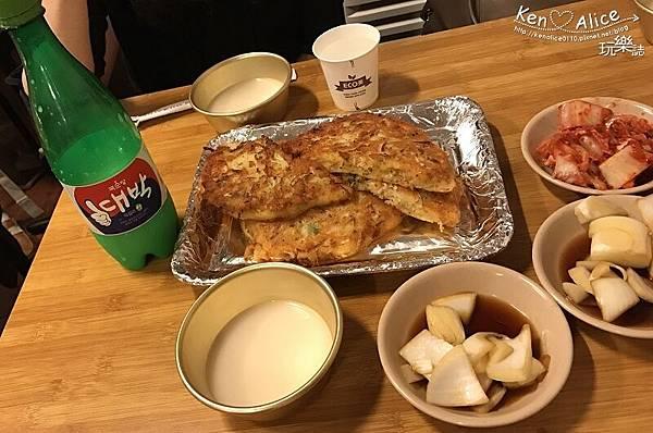 2017.06韓國首爾美食_廣藏市場05.jpg