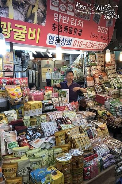 2017.06韓國首爾美食_廣藏市場07.jpg