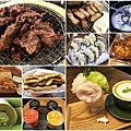 2017.06韓國首爾美食懶人包01.jpg