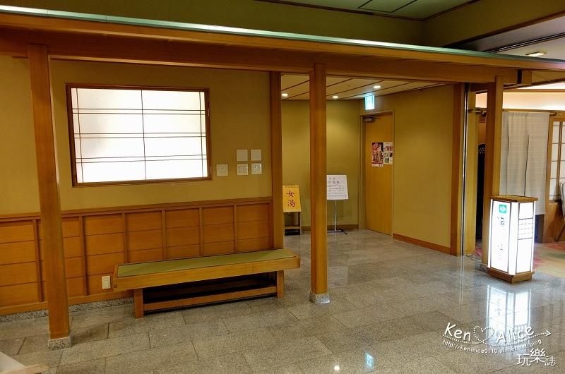 2017.05日本加賀溫泉_湯之國天祥25.jpg