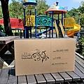 2017.07Double Balance兒童滑步車、平衡車02.jpg