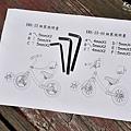 2017.07Double Balance兒童滑步車、平衡車05.jpg