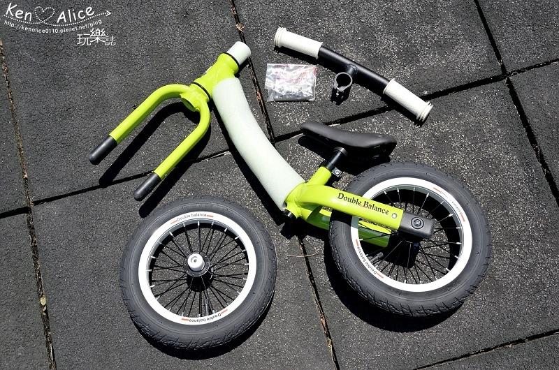 2017.07Double Balance兒童滑步車、平衡車03.jpg
