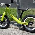2017.07Double Balance兒童滑步車、平衡車07.jpg