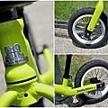 2017.07Double Balance兒童滑步車、平衡車08.jpg