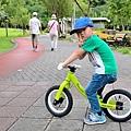 2017.07Double Balance兒童滑步車、平衡車11.jpg