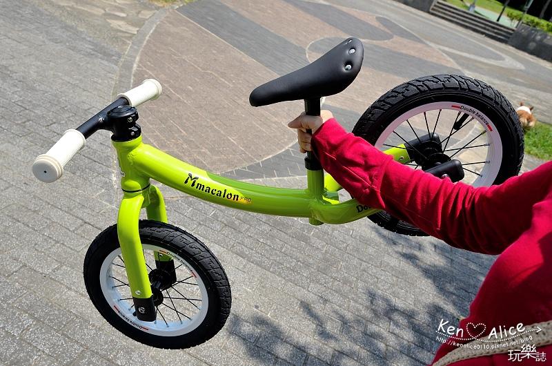 2017.07Double Balance兒童滑步車、平衡車10.jpg