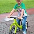 2017.07Double Balance兒童滑步車、平衡車12.jpg