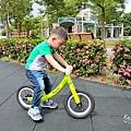 2017.07Double Balance兒童滑步車、平衡車14.jpg