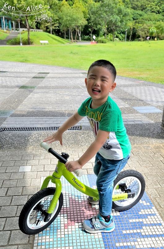 2017.07Double Balance兒童滑步車、平衡車16.jpg
